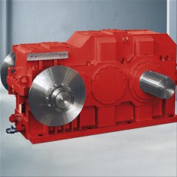 موتور گیربکس کتابی صنعتی SEW