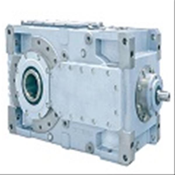 موتور گیربکس صنعتی -گیربکس sew