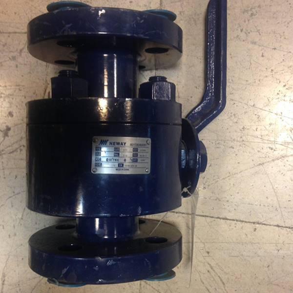 بال_ولو_کلاس ball valve 1  1.2  600