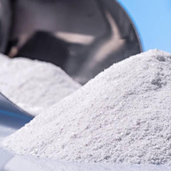 فروش اکسید آلومینیوم - خرید اکسید آلومینیوم - قیمت اکسید آلومینیوم