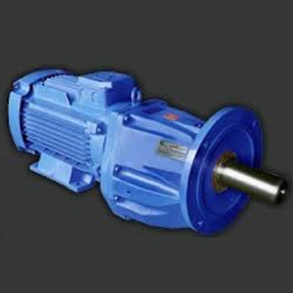 الکتروموتور گیربکس موتور گیربکس