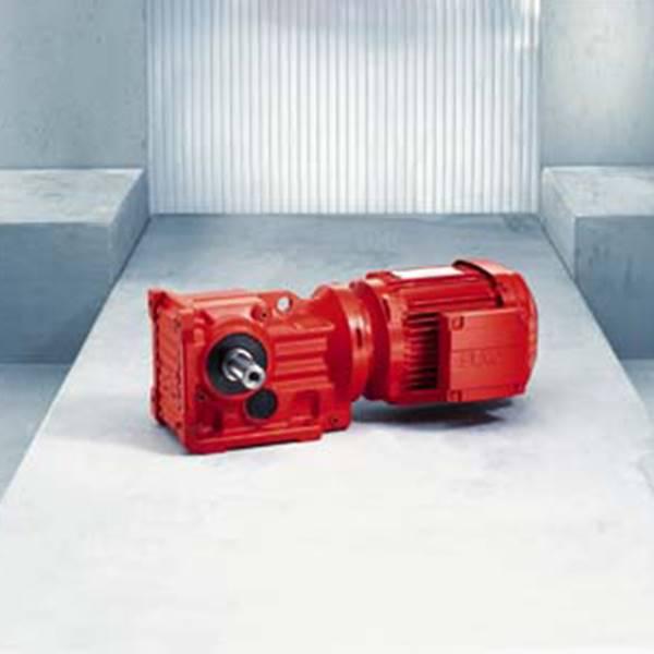 موتور گیربکسsew -گیربکس sew