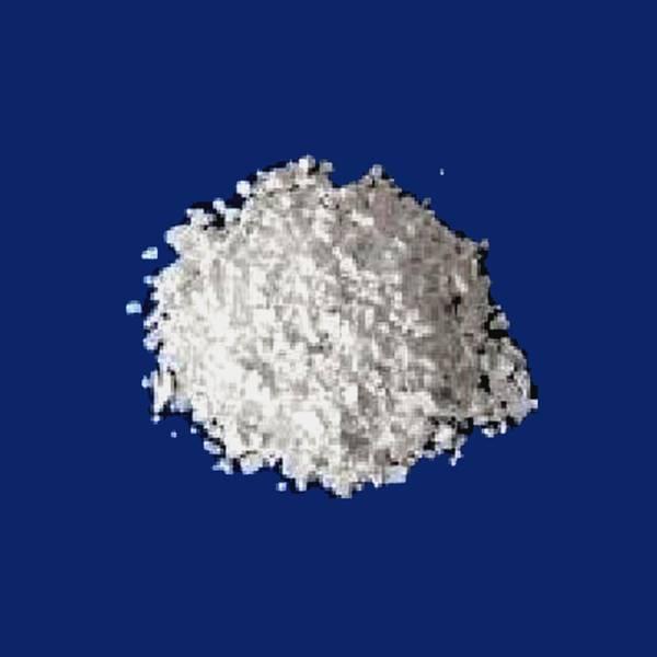 اکسید آلومینیم آلفا و فیوز