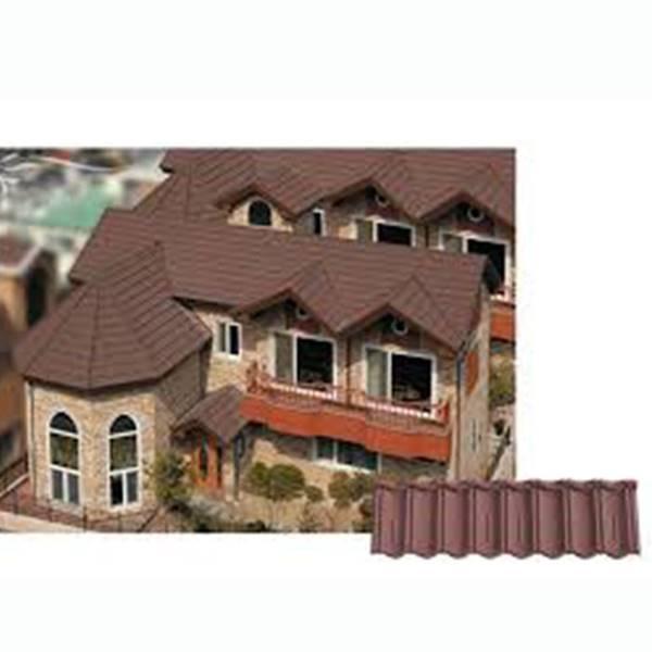 تعمیرات سقف شیروانی تعمیرات سقف ویلایی