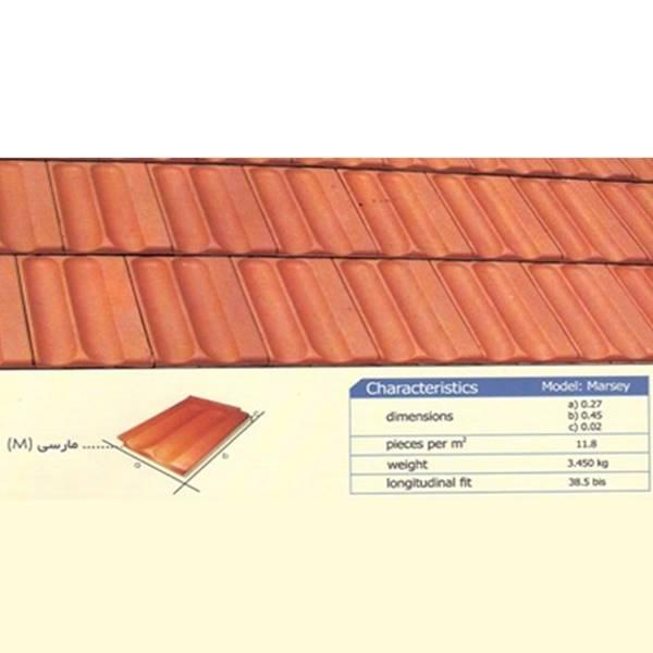 قیمت اجرای سقف شیروانی