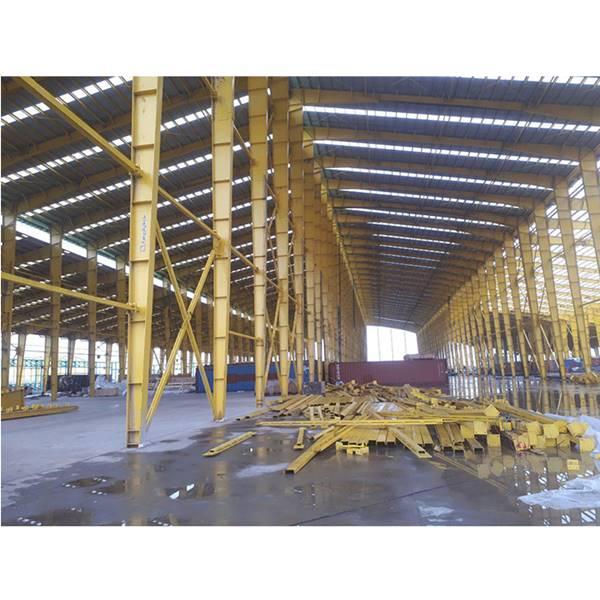 اجرای پوشش سقف شیروانی –اجراکننده پوشش سقف شیروانی