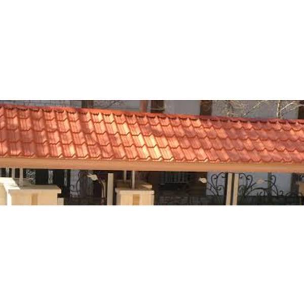 قیمت تعمیرات سقف شیروانی –اجرای سقف شیروانی