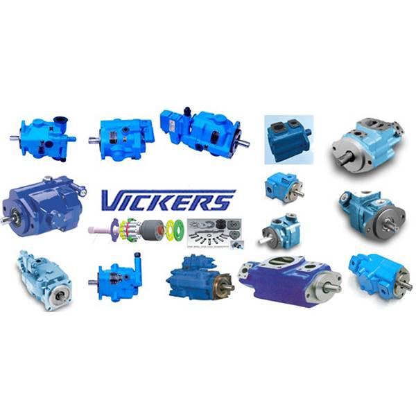نماینده فروش محصولات ویکرز vickers