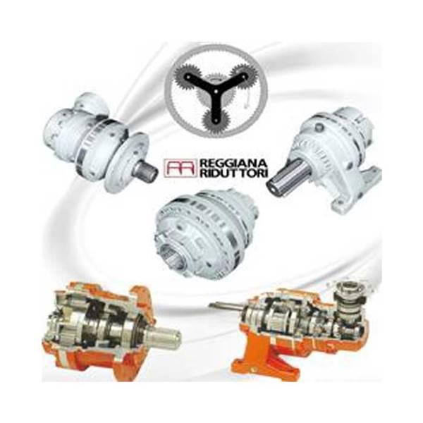 فروش موتور گیربکس ایتالیایی
