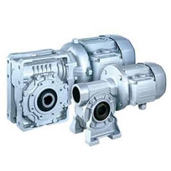 لیست قیمت موتور گیربکس اروپایی