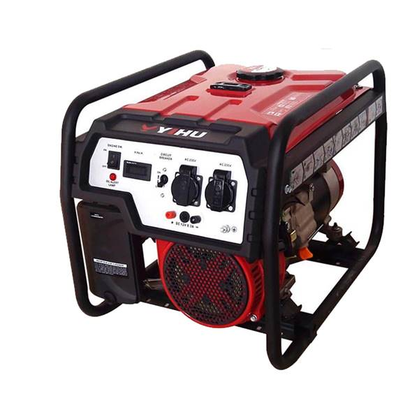 وارد کننده موتور برق
