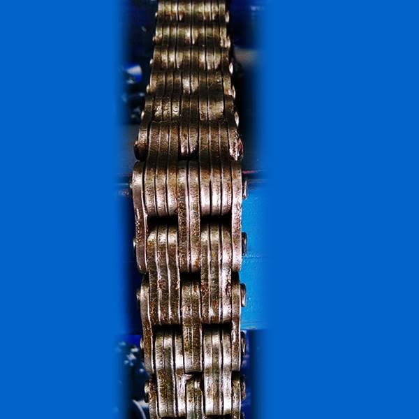 تولید کننده زنجیر صنعتی لیفتراکی