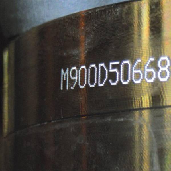 استعلام قیمت حکاکی روی فلزات