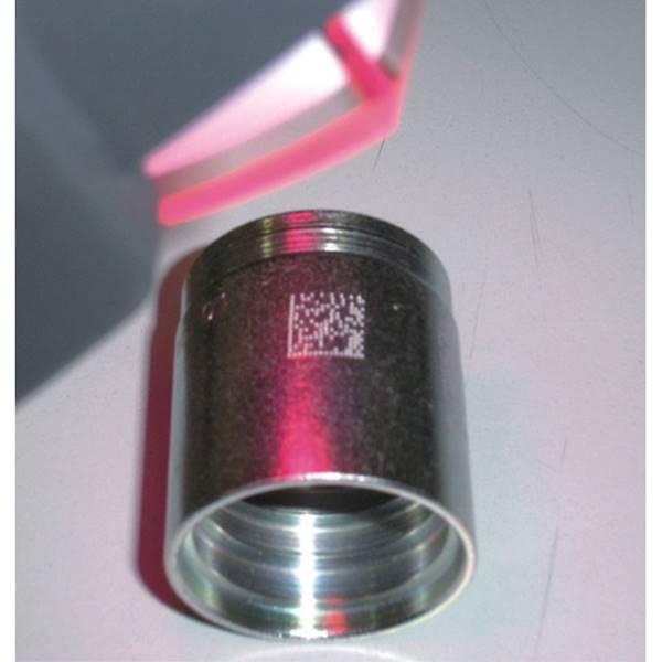 دستگاه حک لیزری فلزات