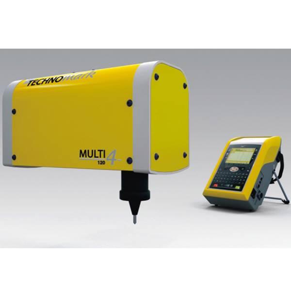 لیست قیمت دستگاه حک لیزری فلزات