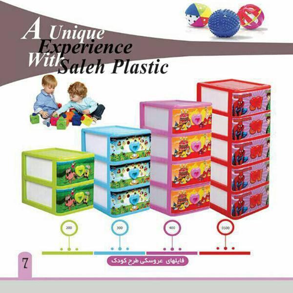 فایلهای 2 و 3 و 4 و 5 طبقه عروسکی طرح کودک