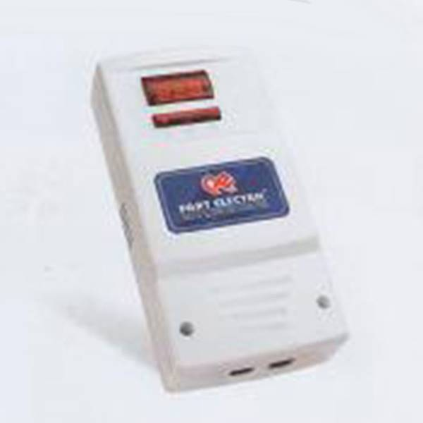 محافظ کولر گازی