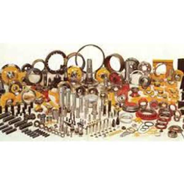 لوازم یدکی موتور گریدر-قطعات یدکی گریدر