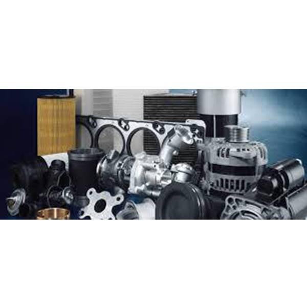 لوازم یدکی موتور لیستر - قطعات یدکی لیستر