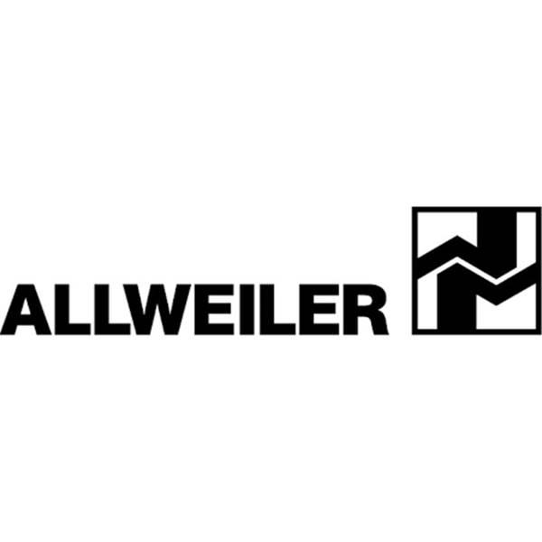 عامل فروش پمپ allweiler الویلر