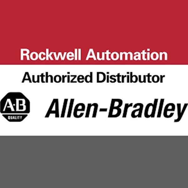 تجهیزات آلن بردلی (Allen Bradley)