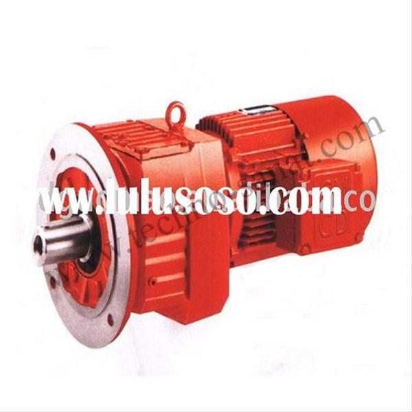 موتور گیربکس SEW کارخانجات قیر ( اس ای دبلیو )