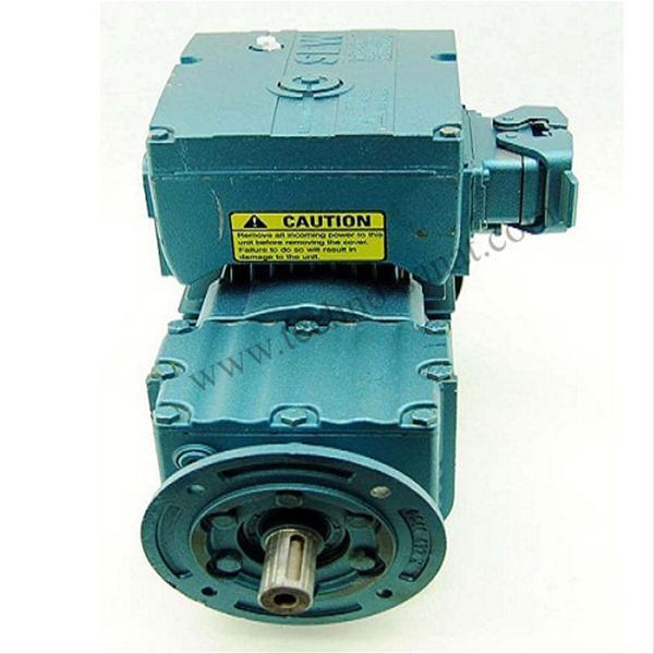 موتور گیربکسهای کولینگ تاور SEW ( اس ای دبلیو )