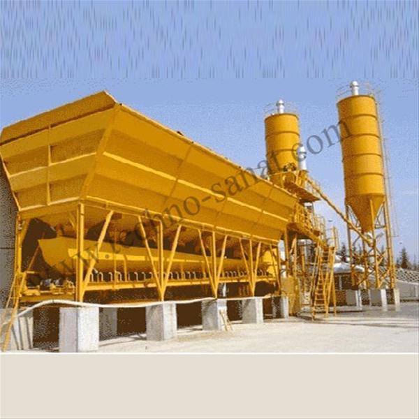 الکترو گیربکس پالپر SEW ( اس ای دبلیو )