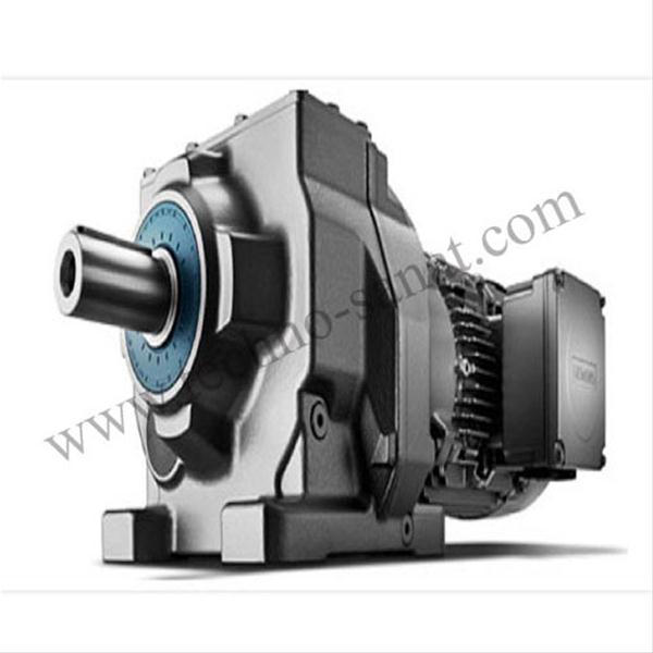 موتور گیربکس های اکسرودر SEW ( اس ای دبلیو )