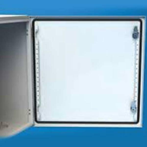 تابلو دیواری مدل DM تکپن