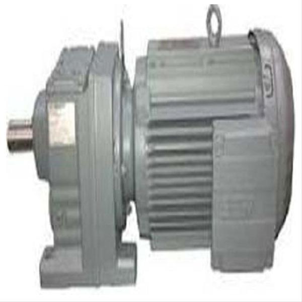 وارد کننده موتور گیربکس sew  -گیربکس sew