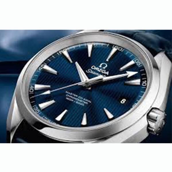 بورس فروش ساعت امگا omega
