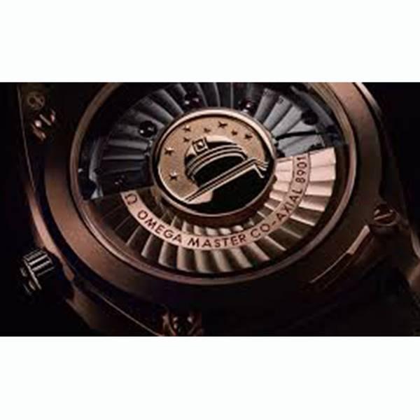جدیدترین مدل ساعت امگا omega