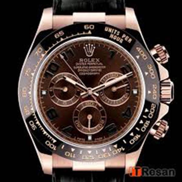 فروشنده ساعت رولکس - خرید ساعت رولکس اصل