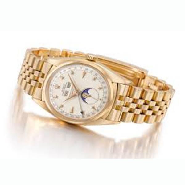نماینده فروش رولکس Rolex-خرید ساعت رولکس