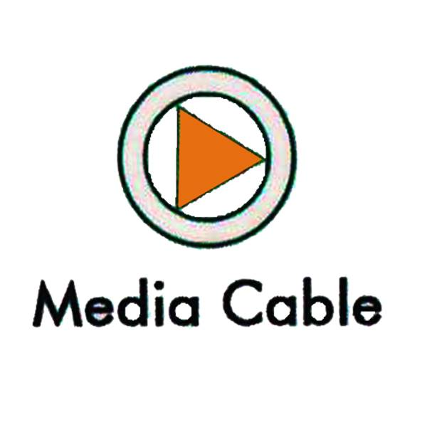 کابل 10 زوج ژلفیلد کانالی CFC