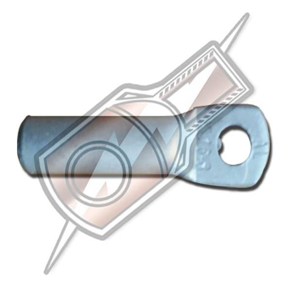 تولید و فروش انواع کابلشوهای آلومینیومی