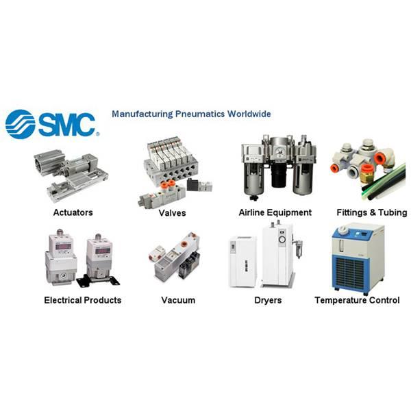 شیر برقی smc-نماینده فروش عامل فروش شیر برقی smc