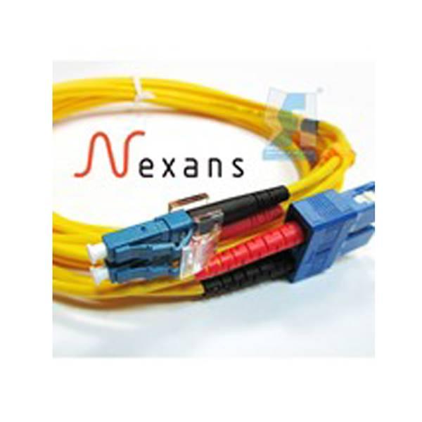نگزنس nexans ( فروش نگزنس،نمایندگی نگزنس،نماینده محصولات نگزنس)
