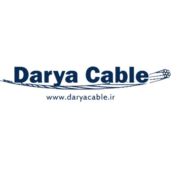 قیمت و فروش کابل شبکه رویان