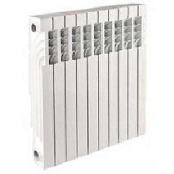 نصب کننده رادیاتور -ایران رادیاتور