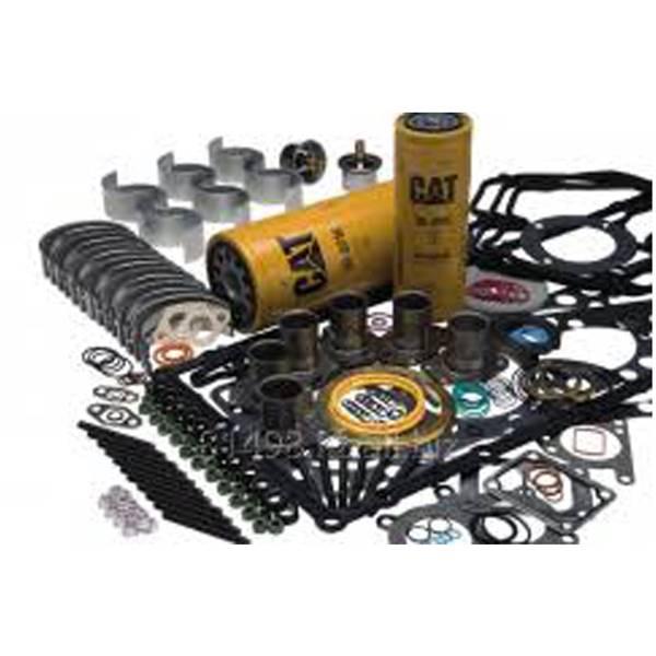 لوازم یدکی موتور لودر - قطعات یدکی موتور لودر