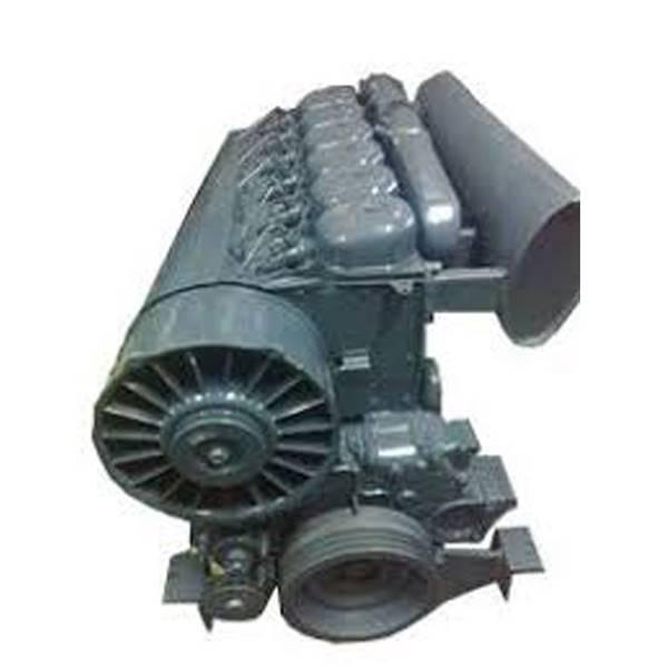 قطعات یدکی موتور دریایی دویتس