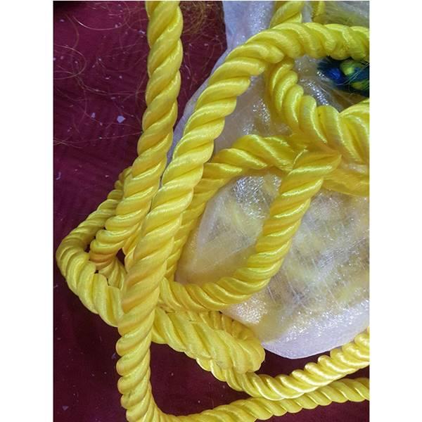 فروش طناب پنبه ای