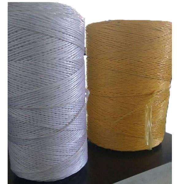 قیمت طناب پنبه ای