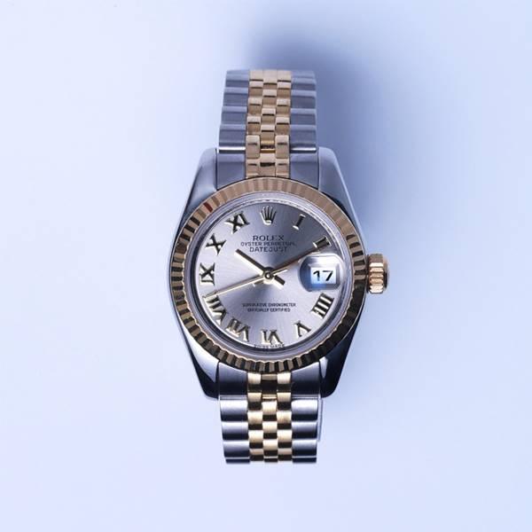 قیمت ساعت مچی زنانه رولکس Rolex