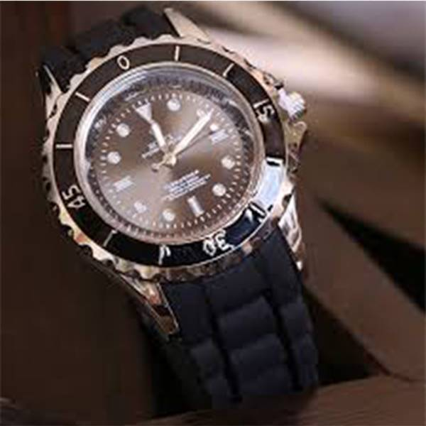 قیمت ساعت مچی مردانه رولکس Rolex