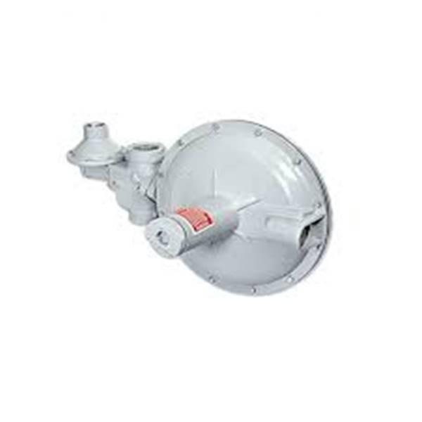 رگلاتور گاز شهری-بورس فروش رگلاتور گاز شهری