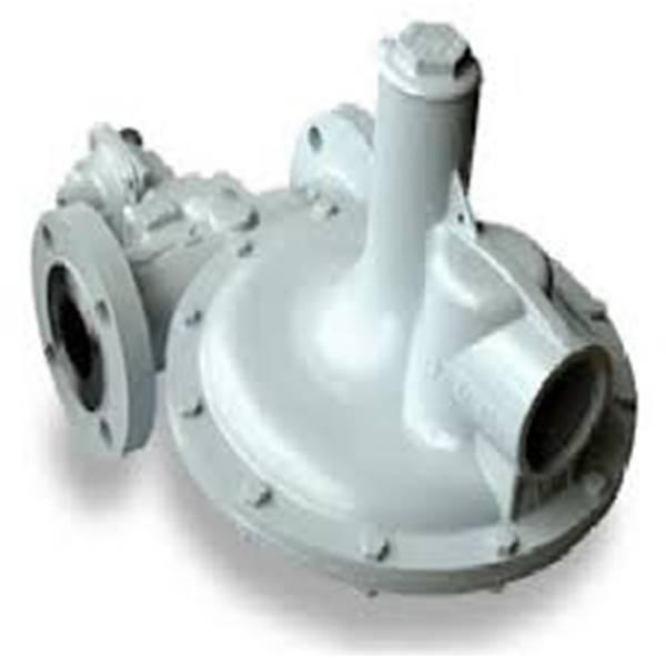خرید رگولاتور جیوانز-خرید رگولاتور گاز
