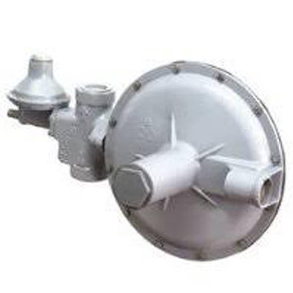 فروش رگولاتور گاز -خرید رگولاتور گاز